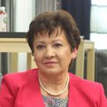 Jolanta Czudak
