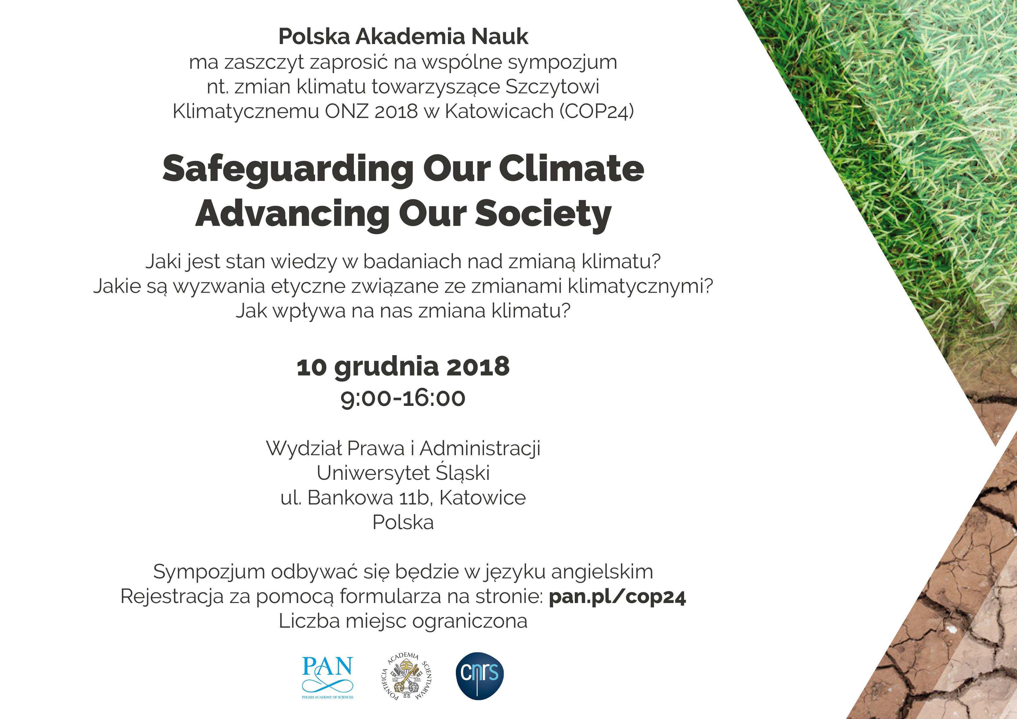 Zaproszenie Poziome Polski Kopia Liderzy Innowacyjności