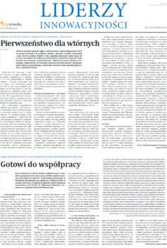 liderzy_innowacyjnosci_21