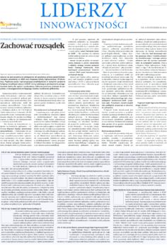 liderzy_innowacyjnosci_31