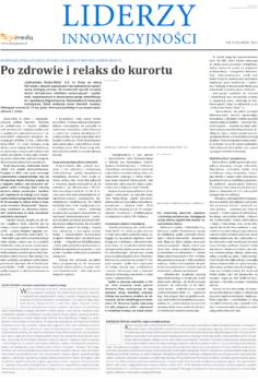 liderzy_innowacyjnosci_35