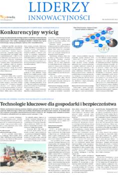 liderzy_innowacyjnosci_36