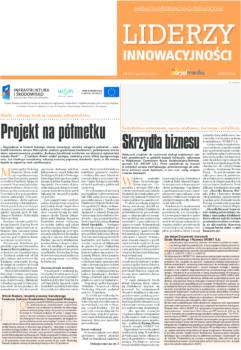 liderzy_innowacyjnosci_4