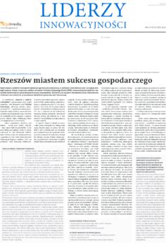 liderzy_innowacyjnosci_41