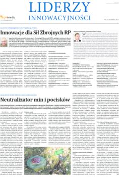 liderzy_innowacyjnosci_42