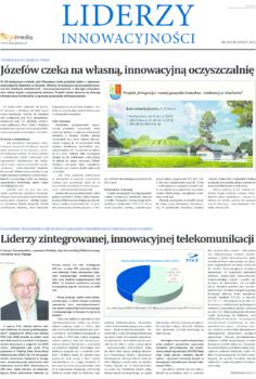 liderzy_innowacyjnosci_49