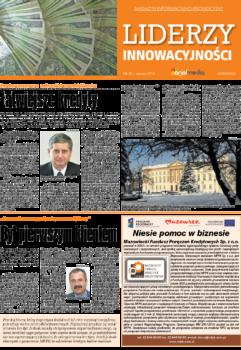 liderzy_innowacyjnosci_5