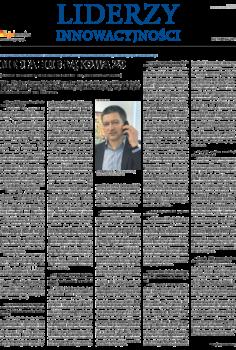 liderzy_innowacyjnosci_50