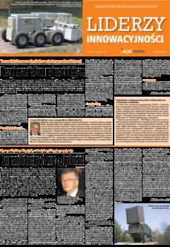 liderzy_innowacyjnosci_6