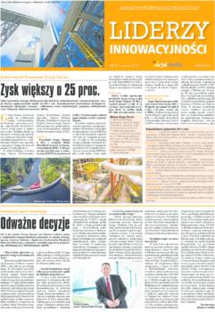 liderzy_innowacyjnosci_7