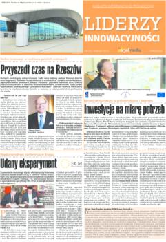 liderzy_innowacyjnosci_8
