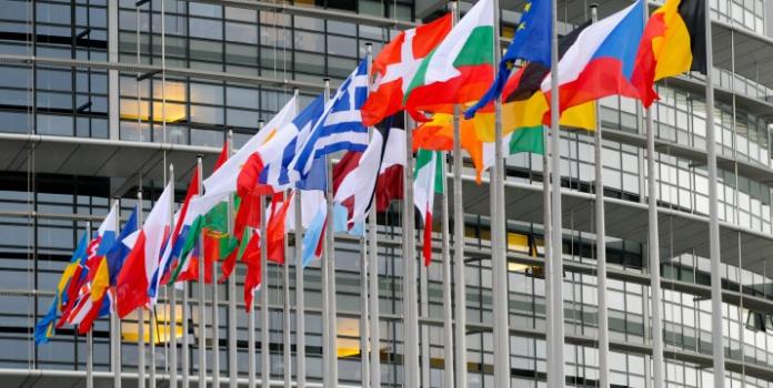 Decyzja ministrów transportu UE