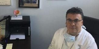 doktor Rejdak