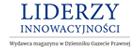 Magazyn internetowy Liderzy Innowacyjności