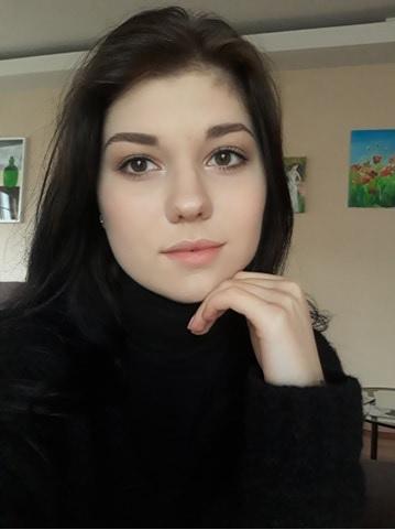 Julia Rutkowska