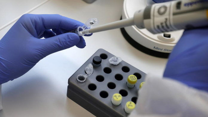 Badania kliniczne nowotworów