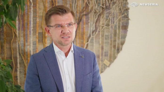 Witold Czeszak