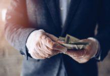 Kredyty kupieckie