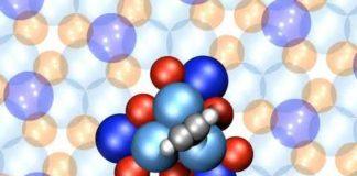 molekularny silnik 16 atomowy