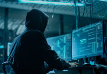 Hakerzy atakują strony