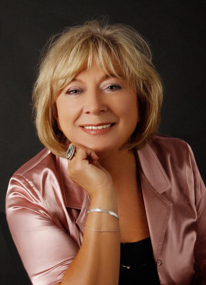 Renata Banasiak