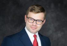 Grzegorz Rychwalski