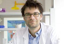 prof. Piotr Rzymski