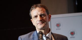 prof. Oskar Kowalski