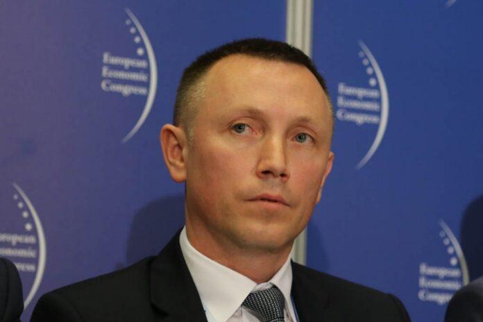 Artur Popko