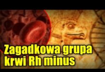 Rh minus
