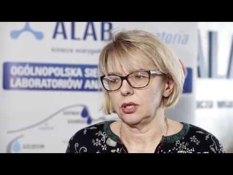 lek. med Agata Strukow