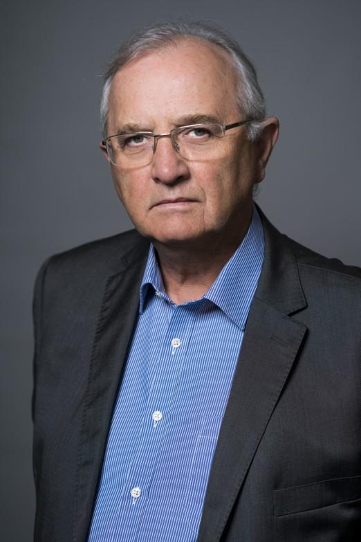 dr Grzegorz Karkowski