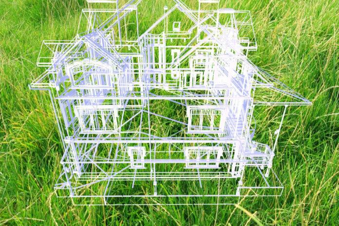 ekologiczne projektowanie