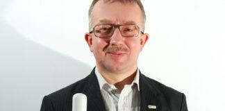 prof. Przemysław Kardas