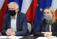 kierownictwo MRPiT
