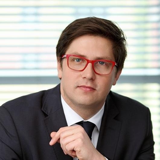 Radosław Moks