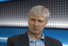 Janusz Starościk