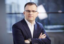dr inż. Krystian Szczepański
