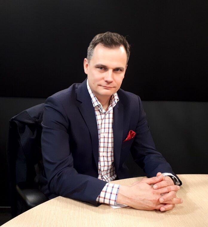 Tomasz Wiśniewski