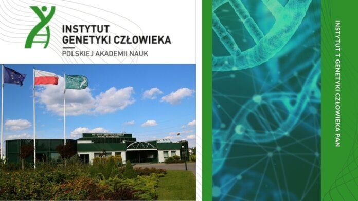 polska diagnostyka