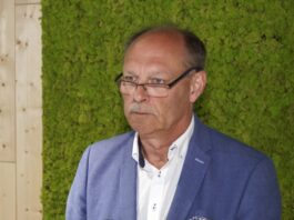 dr Mariusz Blewniewski