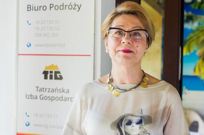 Agata Wojtowicz