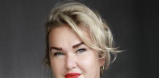 Anna Coban