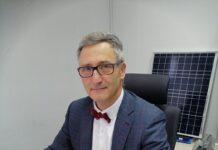 Artur Wojtysiak