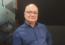 Dariusz Zinkowski