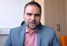 prof. Krzysztof Pyrć