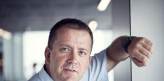 dr Wojciech Wilk