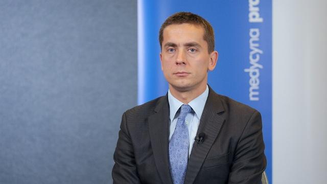 prof. Stanisław Kłęk