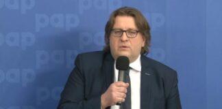 Maciej Żabicki