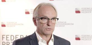 Marek Kowalski